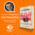 How Gary Vaynerchuk Uses Micro-Content to Drive Social Media Results