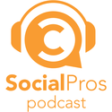 3 Big Questions for Social in 2014: Celebrating 100 Episodes of Social Pros