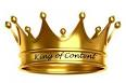 Content Marketing Can be King For Donors