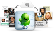 Evernote Hello | Evernote