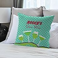 Personalized Cushions Pillows Online Store India | Buy Customized Cushions - Right Gifting