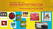 Personalized Gifting For Any Occasion Made Easy With RightGifitng