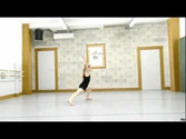 edIT Ants | MANON POULET_CHOREOGRAPHY