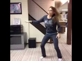 😄🎶 #Ants by edIT - Best & Funny Vines (Amymarie Gaertner)