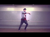ShijiR Choreography- Ants by EDIT