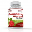 "MAX HEALTH INTRODUCES ITS FIRST PRODUCT ""RASPBERRY KETONE BLEND"" NATURAL WEIGHT LOSS CAPSULE"
