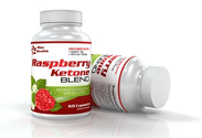 *New and Improved* Raspberry Ketones Plus Weight Loss Supplement and Appetite Suppressant - Dr Oz Recommended Diet Su...
