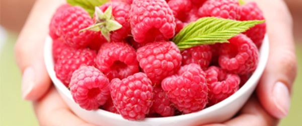 Headline for Best Raspberry Ketones Supplements Review