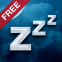 Sleep Genius: Sleep Cycle Alarm Clock - Better than White Noise