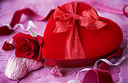 Valentine's Day: A Cheapskate's Gift Guide