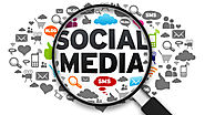4 Critical Components of Successful Social Media Marketing – Knowledge Booster