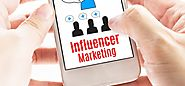 How To Use Influence Marketing For Brand Promotion? – Knowledge Booster
