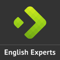 English Experts