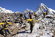 Website at http://www.adventuregreathimalaya.com/nepal/trekking-in-nepal-himalaya-trekking/