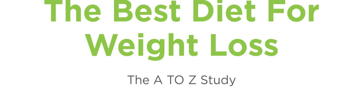Headline for 5 Weight-Loss Websites That Work