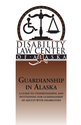Alaska - Disability Law Center of Alaska