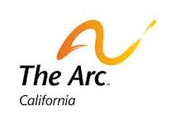 California - Commissioned by The Arc of CA