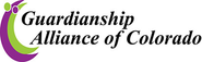 Colorado - Guardianship Alliance of Colorado