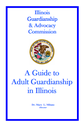 Illinois - Illinois Guardianship & Advocacy Commission