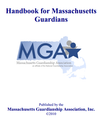Massachusetts - Mass Guardianship Association