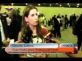 Venezuela en la Cumbre Rio+20 (with video) · creativa_2012 · Storify