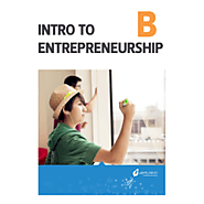 \Entrepreneurship Lesson 1 and Lesson 2