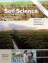 Short-term effects of biochar on soil heavy metal mobility are controlled by intra-particle diffusion and soil pH inc...