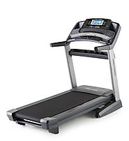 ProForm Pro 2000 Treadmill | Treadmill Reviews And Ratings