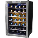 Wine Cellars: Freestanding Wine Cellars, Furniture-Style Wine Cellars & More