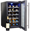 best wine refrigerator reviews. Powered by RebelMouse