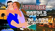 Places For Couples In Jaipur