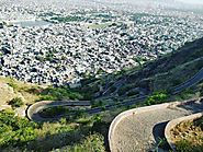 Nahargarh Fort Jaipur - The Ultimate Guide To Nahargarh Fort