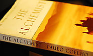 ALCHEMIST:BOOK REVIEW, A FANTASTIC BOOK BY PAULO COELHO