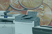 10 Biggest Printer Problems -- And How To Fix Them | PCWorld
