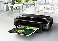 http://www.printersquest.com/best-printer-for-cardstock/