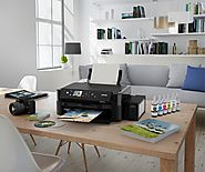 Five useful tips to consider when buying a printer - Epson