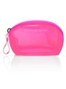 Holographic Coin Purse - Beauty Rush - Victoria's Secret