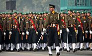 cadetsacademy - Why Choose Cadets Academy for NDA training in Delhi?