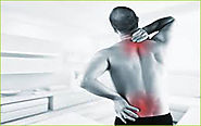 Chronic Pain Treatment in India