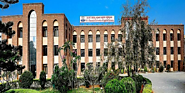 Direct Admission in MSRUAS | MS Ramaiah University of Applied Science