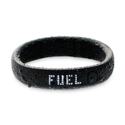 Amazon.com: Waterfi Waterproof Nike+ Fuelband SE with Dual Layer Technology: Sports & Outdoors
