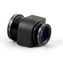 Amazon.com: Olloclip 3-in-1 Lens for iPhone 4 & iPhone 4S: Cell Phones & Accessories