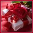 Top Valentines Gifts for Him 2014 on Storify