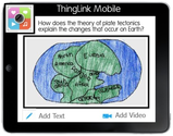 ThingLinkToolkit - ThingLink Mobile