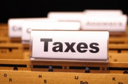 Tax Tips for Real Estate Agents - Part 1