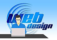 Know more about Fort Worth website design services