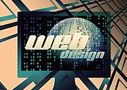 Find the finest information on DFW Web Design
