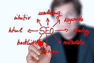 Find a best Dallas SEO consultant to help with ranking