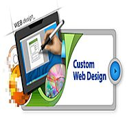 Want to know about Fort Worth Website design?