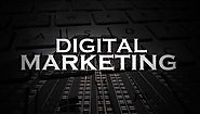 Dallas digital marketing and its impact on consumer perception